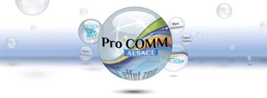 pro-comm-alsace