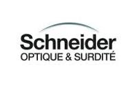 schneider-optique